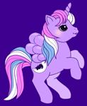 pony-ve-my-little-pony-hareketli-resim-0086