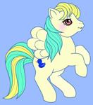 pony-ve-my-little-pony-hareketli-resim-0091