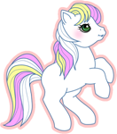 pony-ve-my-little-pony-hareketli-resim-0092