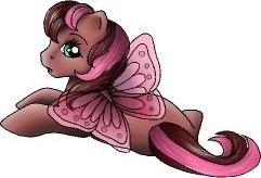 pony-ve-my-little-pony-hareketli-resim-0095
