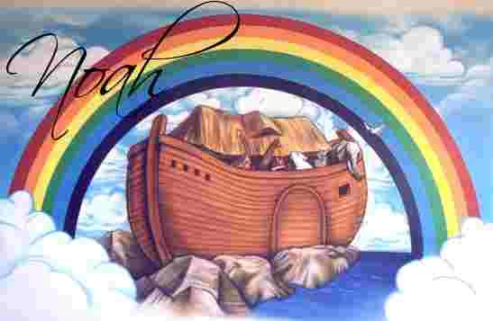 nuhun-gemisi-hareketli-resim-0004