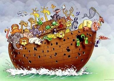 nuhun-gemisi-hareketli-resim-0007
