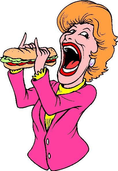 yemek-yeme-ve-beslenme-hareketli-resim-0002