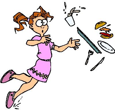 yemek-yeme-ve-beslenme-hareketli-resim-0006