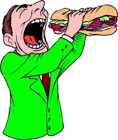 yemek-yeme-ve-beslenme-hareketli-resim-0040