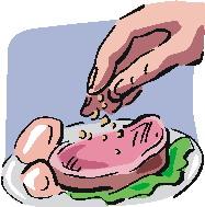 yemek-yeme-ve-beslenme-hareketli-resim-0063