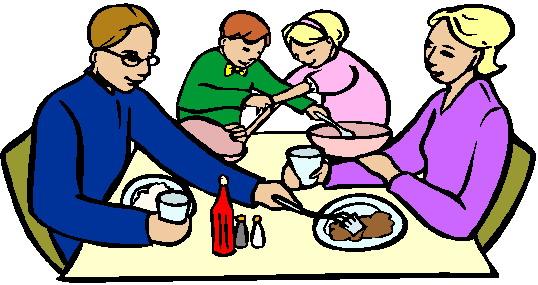yemek-yeme-ve-beslenme-hareketli-resim-0073