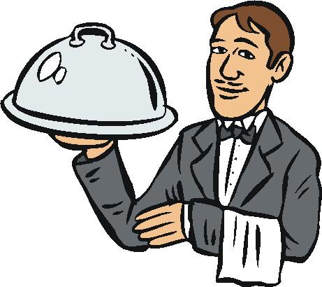 yemek-yeme-ve-beslenme-hareketli-resim-0081