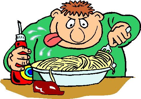 yemek-yeme-ve-beslenme-hareketli-resim-0164