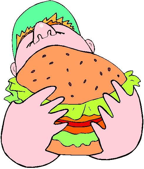 yemek-yeme-ve-beslenme-hareketli-resim-0267
