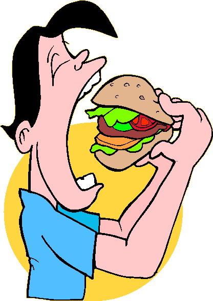 yemek-yeme-ve-beslenme-hareketli-resim-0286
