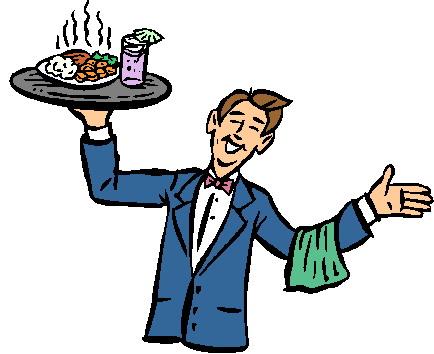 yemek-yeme-ve-beslenme-hareketli-resim-0302