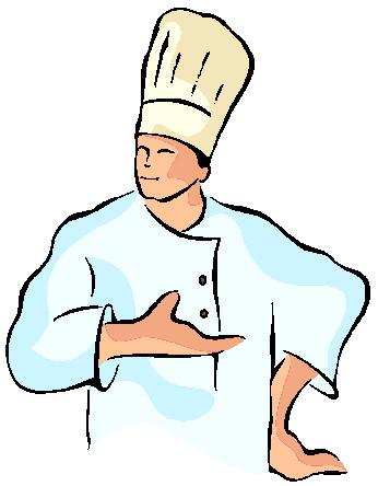 yemek-yeme-ve-beslenme-hareketli-resim-0343