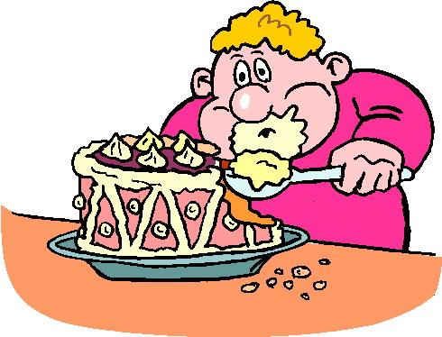 yemek-yeme-ve-beslenme-hareketli-resim-0366
