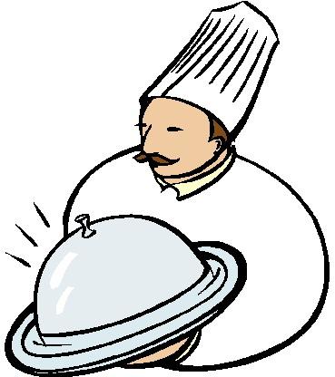 yemek-yeme-ve-beslenme-hareketli-resim-0368