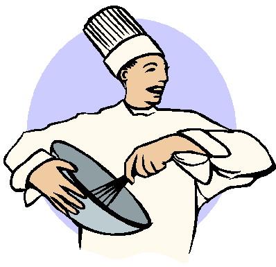 yemek-yeme-ve-beslenme-hareketli-resim-0377