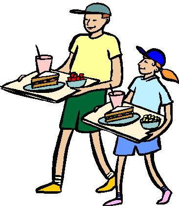 yemek-yeme-ve-beslenme-hareketli-resim-0381