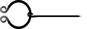 toplu-igne-ve-cengelli-igne-hareketli-resim-0001