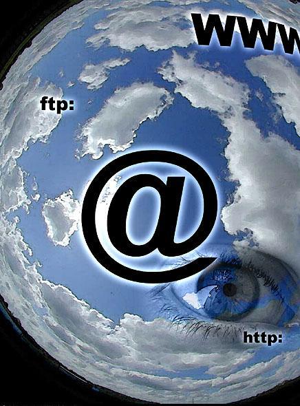 internet-hareketli-resim-0042