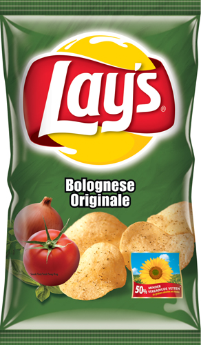 patates-cipsi-hareketli-resim-0007
