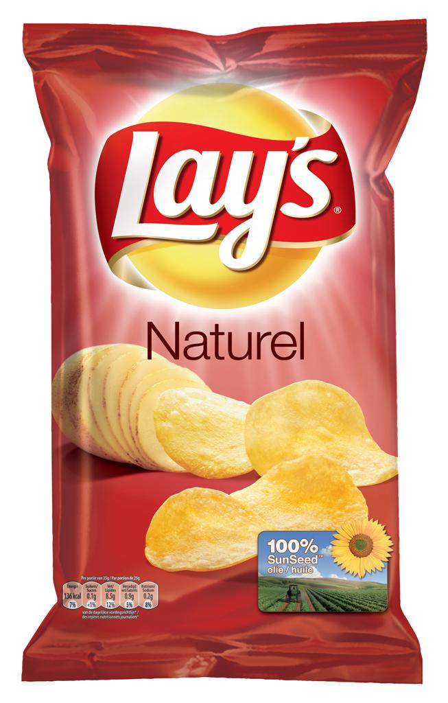 patates-cipsi-hareketli-resim-0016