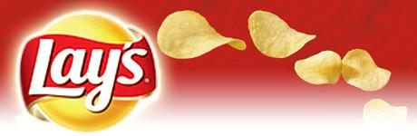 patates-cipsi-hareketli-resim-0031