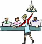 restoran-hareketli-resim-0040