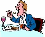 restoran-hareketli-resim-0045