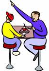 restoran-hareketli-resim-0075