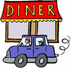 restoran-hareketli-resim-0084