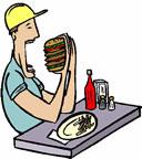 restoran-hareketli-resim-0098