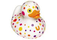 oyuncak-ordek-ve-rubber-duck-hareketli-resim-0125