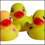 oyuncak-ordek-ve-rubber-duck-hareketli-resim-0127