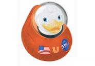 oyuncak-ordek-ve-rubber-duck-hareketli-resim-0131