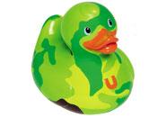 oyuncak-ordek-ve-rubber-duck-hareketli-resim-0133