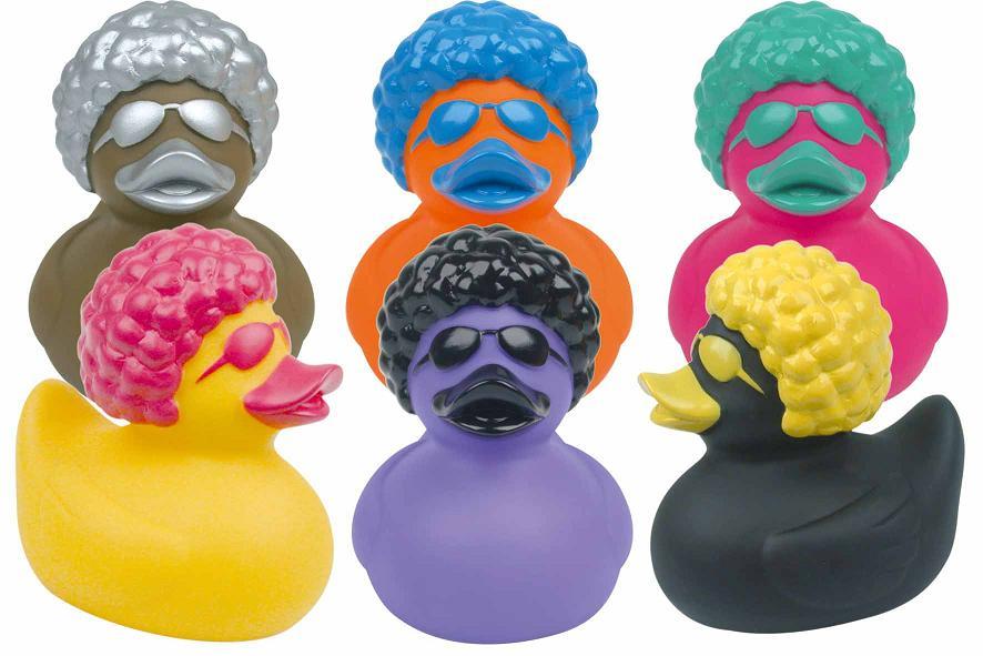 oyuncak-ordek-ve-rubber-duck-hareketli-resim-0139