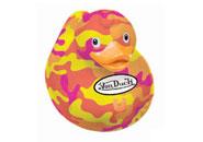 oyuncak-ordek-ve-rubber-duck-hareketli-resim-0149