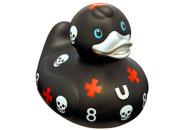 oyuncak-ordek-ve-rubber-duck-hareketli-resim-0150