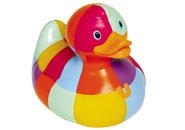 oyuncak-ordek-ve-rubber-duck-hareketli-resim-0153