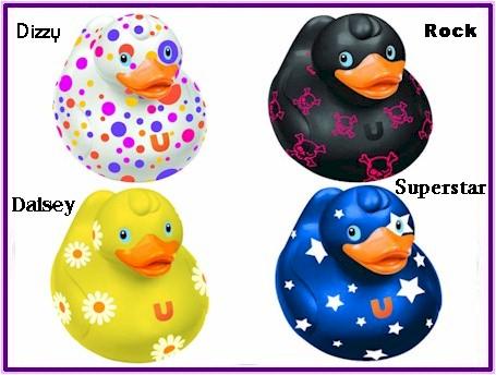 oyuncak-ordek-ve-rubber-duck-hareketli-resim-0154