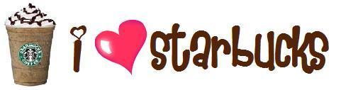 starbucks-hareketli-resim-0001