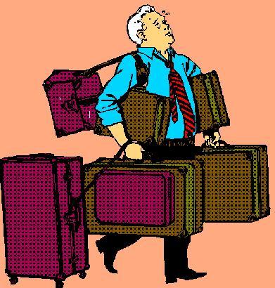 bavul-hareketli-resim-0003