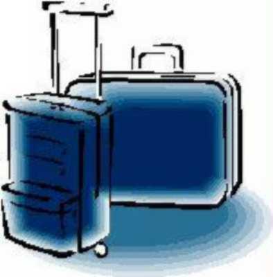 bavul-hareketli-resim-0004
