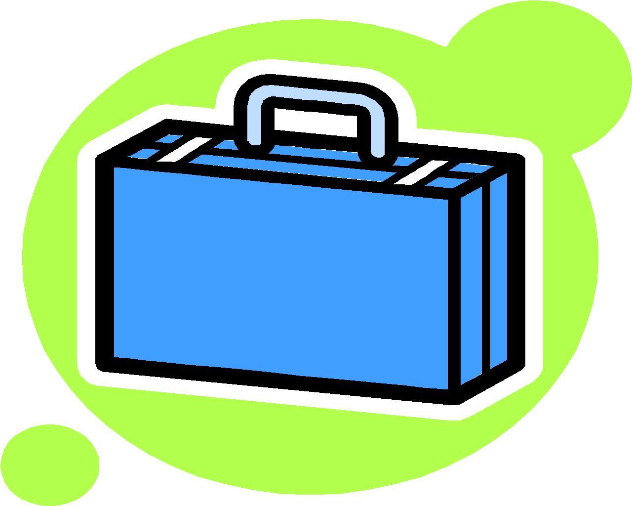 bavul-hareketli-resim-0005