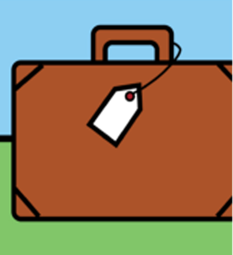 bavul-hareketli-resim-0009