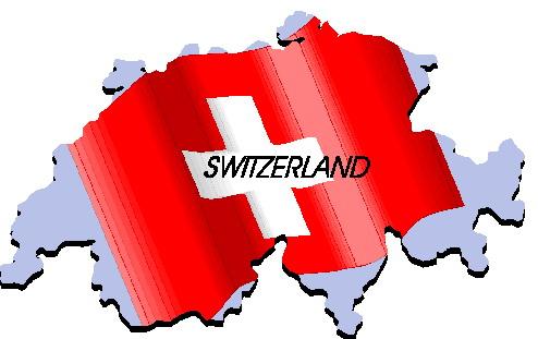 isvicre-hareketli-resim-0018