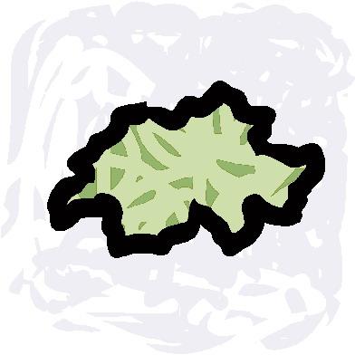 isvicre-hareketli-resim-0024