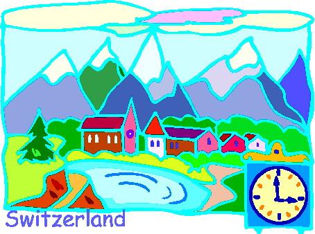 isvicre-hareketli-resim-0028