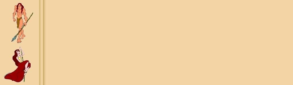 tarzan-hareketli-resim-0140