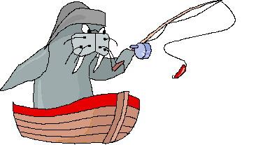 mors-ve-deniz-aygiri-hareketli-resim-0029